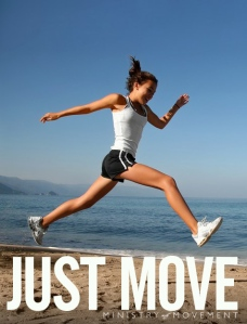 just-move