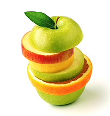 fruits_tips_mixed_slices5