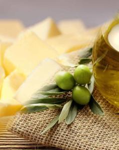 plant-fats